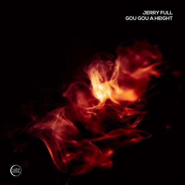 Музыка от Jerry Full в формате mp3