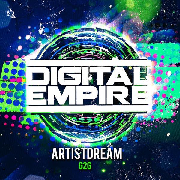 Музыка от ArtistDream в формате mp3