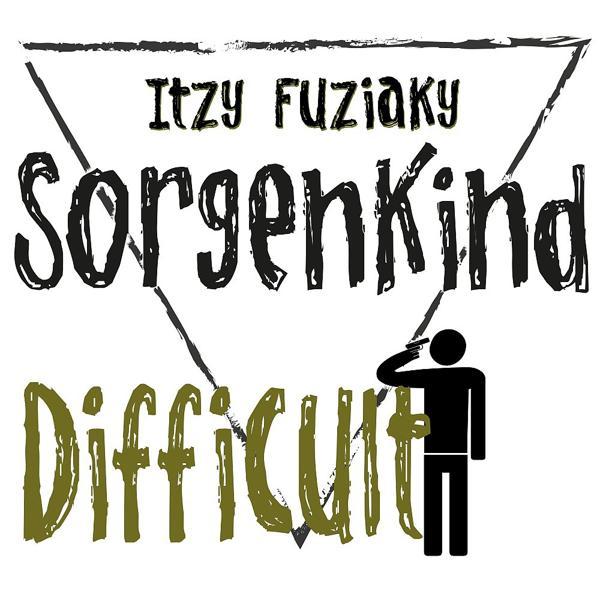 Музыка от Itzy Futziaky в формате mp3