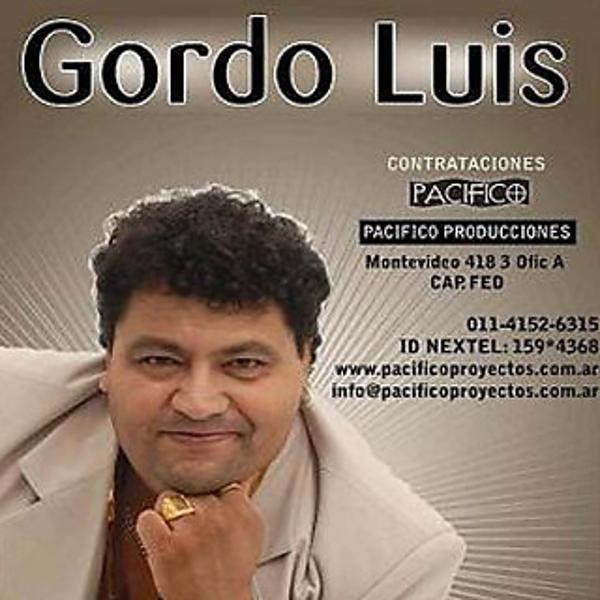 Музыка от El Gordo Luis в формате mp3