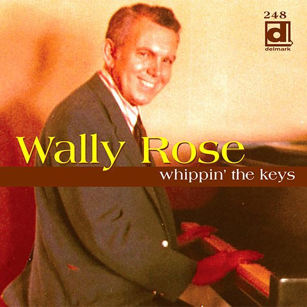 Музыка от Wally Rose в формате mp3