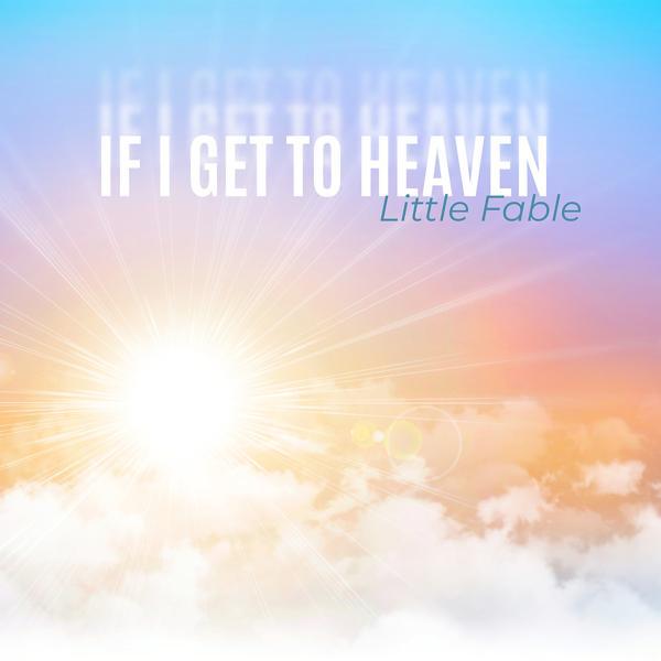 Музыка от Little Fable в формате mp3