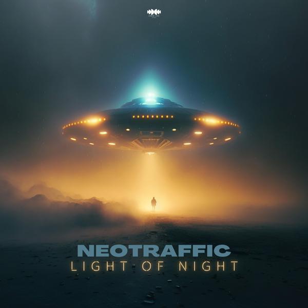 Музыка от NeoTraffic в формате mp3