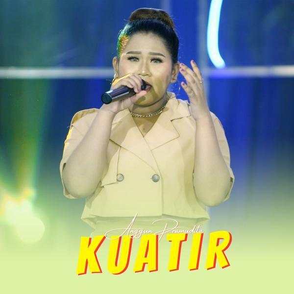 Музыка от Anggun Pramudita в формате mp3