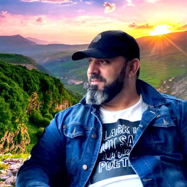 Музыка от Хасан Мусаев в формате mp3