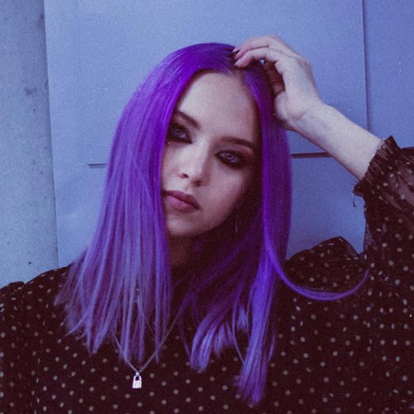 DAASHA все песни в mp3