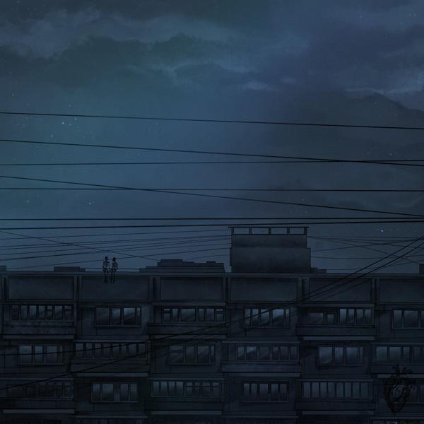 Музыка от Причина Аритмии в формате mp3