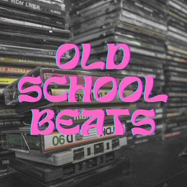Музыка от Old School Beats в формате mp3