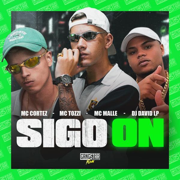 Музыка от MC TOZZI в формате mp3