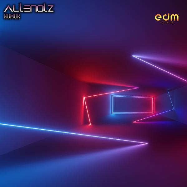 Музыка от Alienoiz в формате mp3