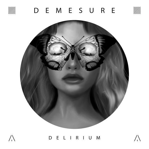 Музыка от Demesure в формате mp3