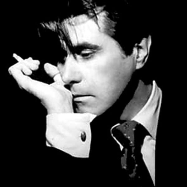Музыка от Bryan Ferry в формате mp3