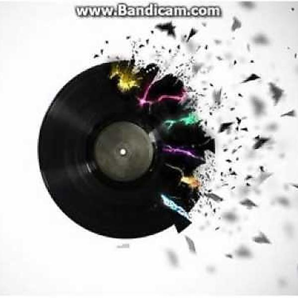 Музыка от Primaxs в формате mp3