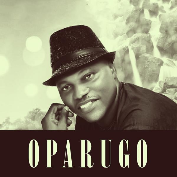 Музыка от Oparugo в формате mp3