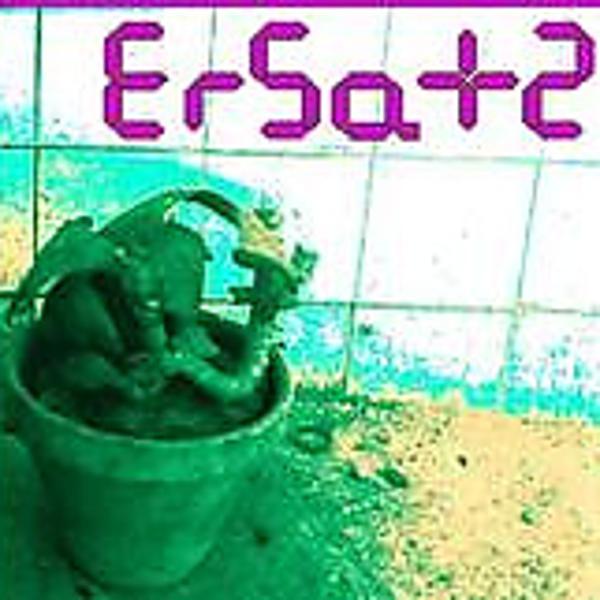 Музыка от Ersatz в формате mp3
