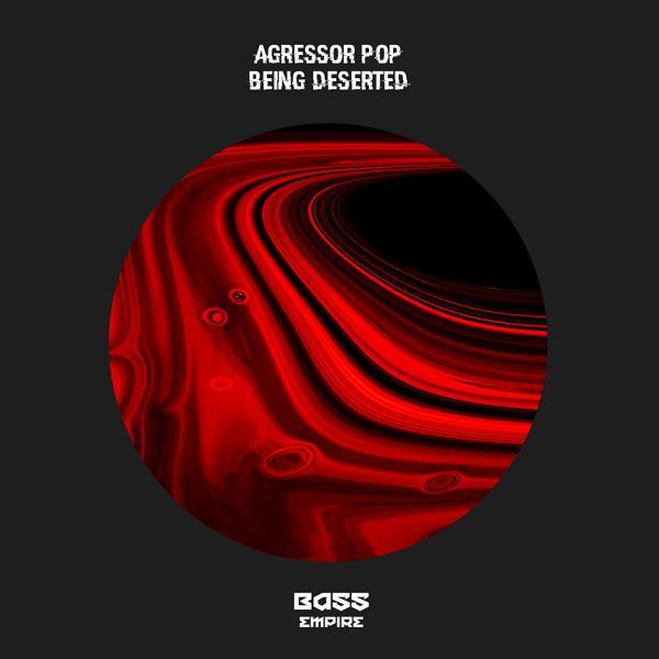 Музыка от Agressor Pop в формате mp3