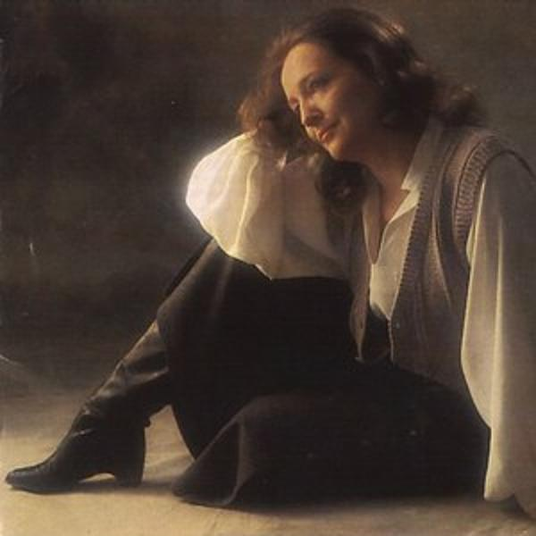Frederica Von Stade все песни в mp3