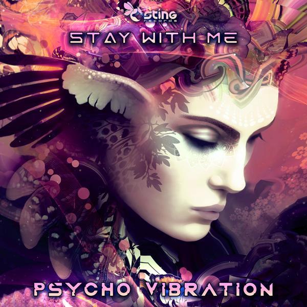 Музыка от Psycho Vibration в формате mp3
