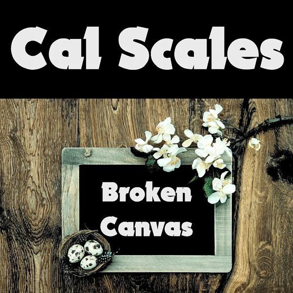 Cal Scales все песни в mp3