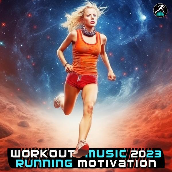 Музыка от Workout Electronica в формате mp3