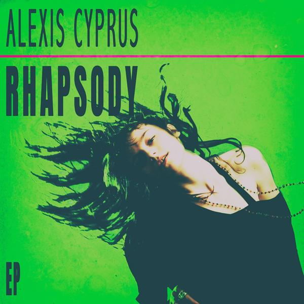 Музыка от Alexis Cyprus в формате mp3
