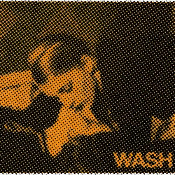Музыка от Wash в формате mp3