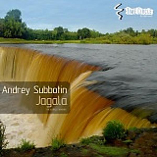 Музыка от Andrey Subbotin в формате mp3