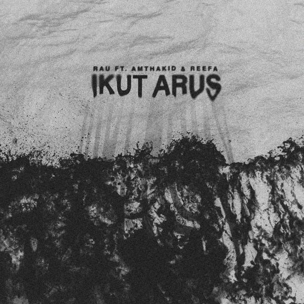 Reefa все песни в mp3