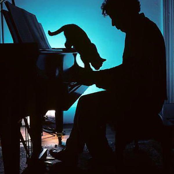 Музыка от Philip Glass в формате mp3