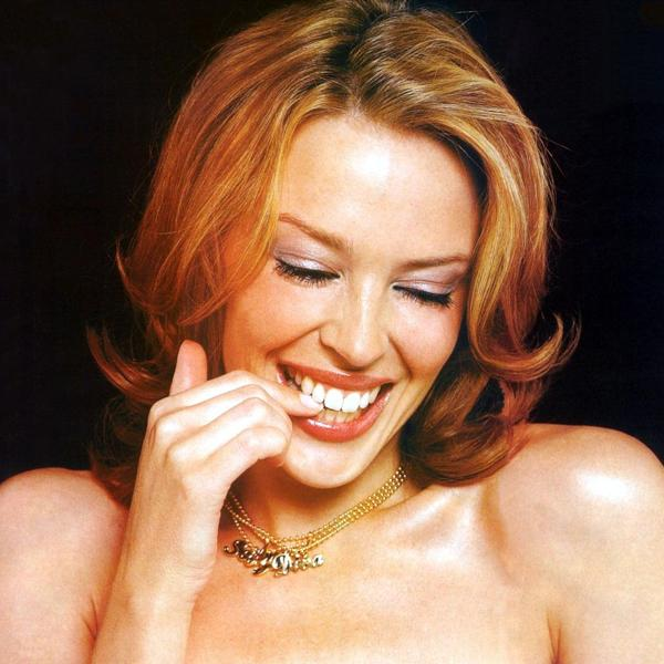 Музыка от Kylie Minogue в формате mp3