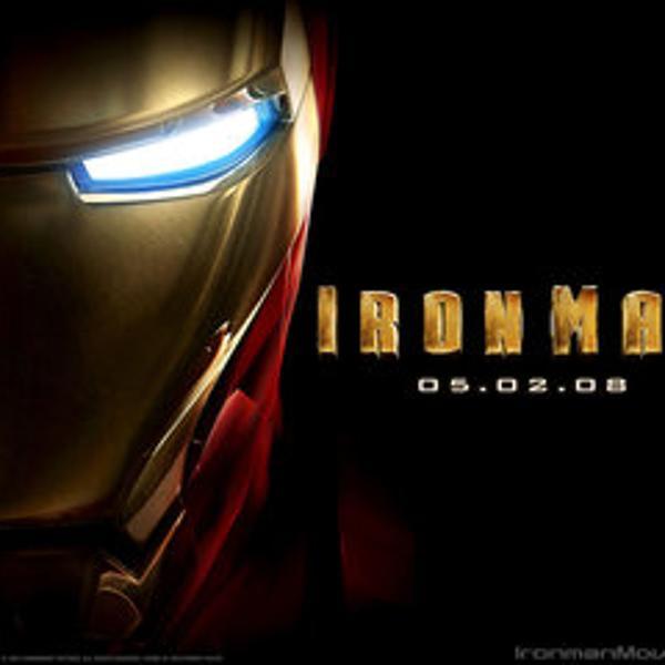 Музыка от Ironman в формате mp3