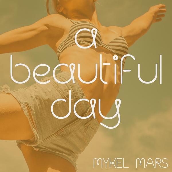 Музыка от Michael Ruland в формате mp3