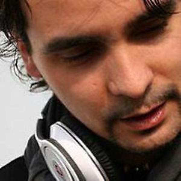 Музыка от Matteo Vanetti в формате mp3