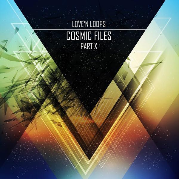 Музыка от Love N Loops в формате mp3