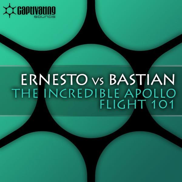 Музыка от Ernesto & Bastian в формате mp3