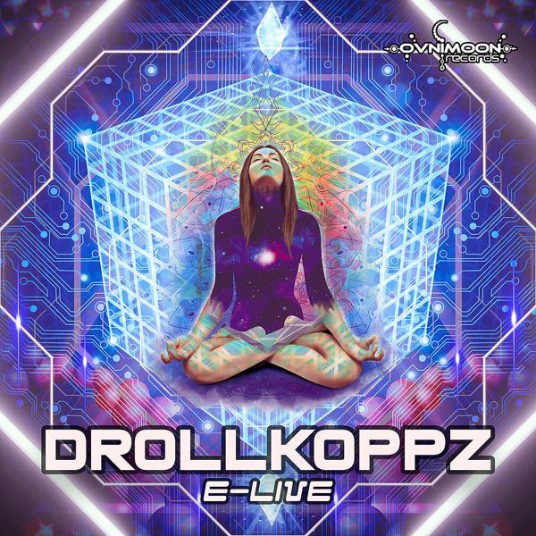 Музыка от Drollkoppz в формате mp3