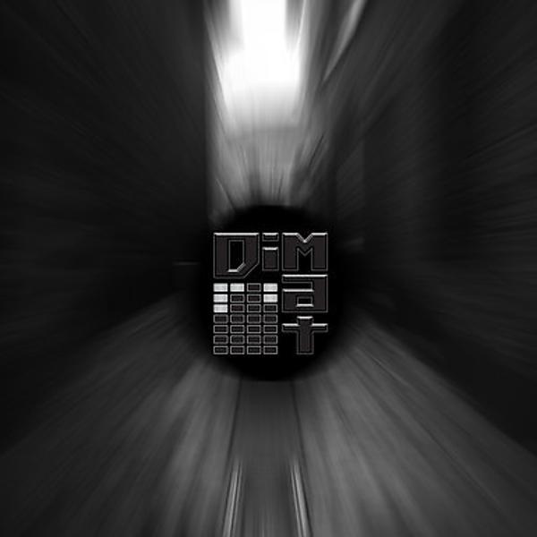 Музыка от Dimmat в формате mp3