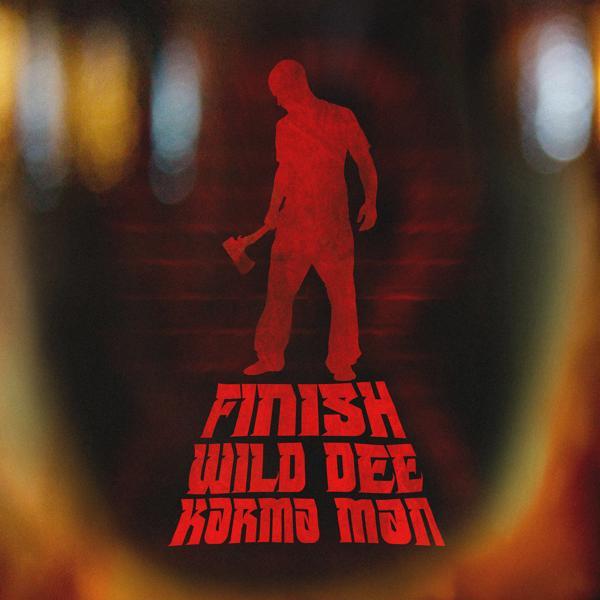 Музыка от Wild Dee в формате mp3