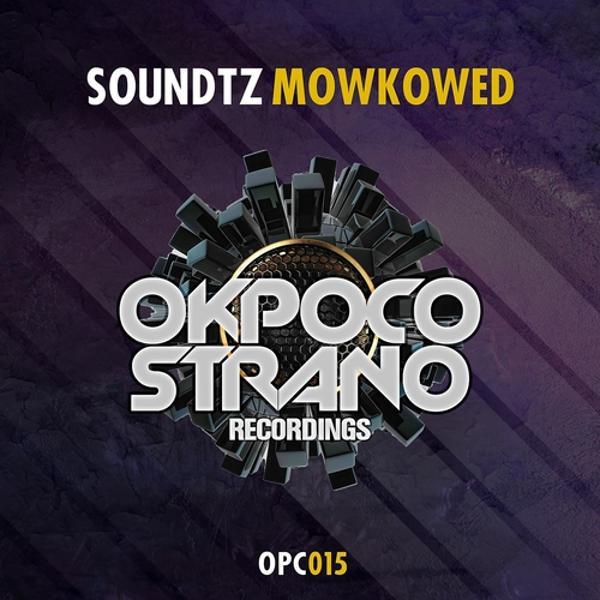 Музыка от SoundTz в формате mp3