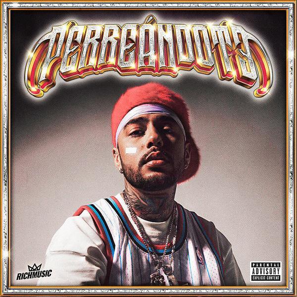 Музыка от Dalex в формате mp3