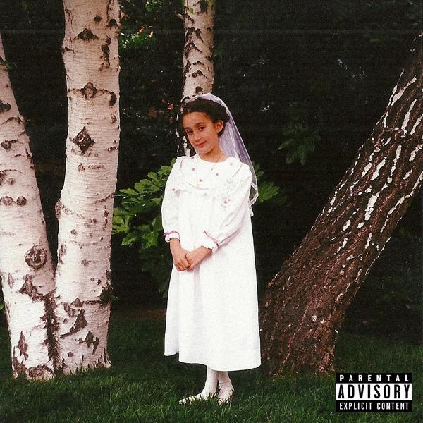 Альбом: Sorry Mama