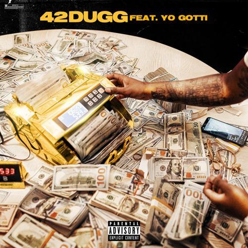 42 Dugg, Yo Gotti - Bounce Back  (2019)