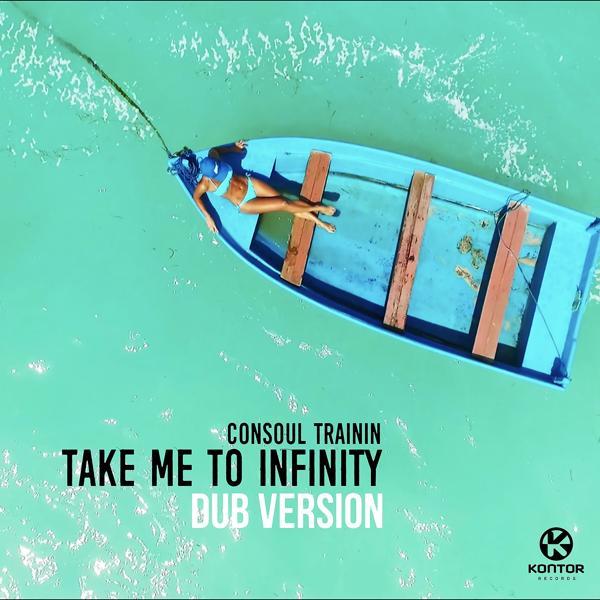 Альбом: Take Me to Infinity (Dub Version)