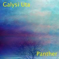 Galysi Uta - Panther (Short Version)