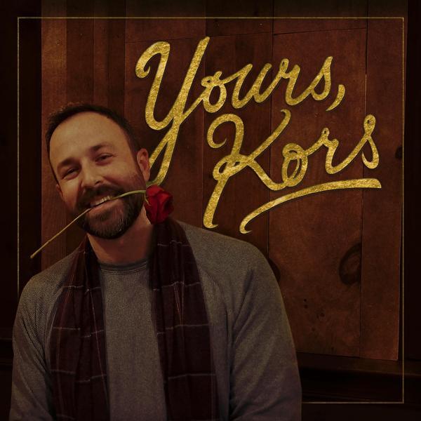Альбом: Yours, Kors