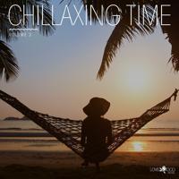 B-LIV - Autumns (Original Mix)