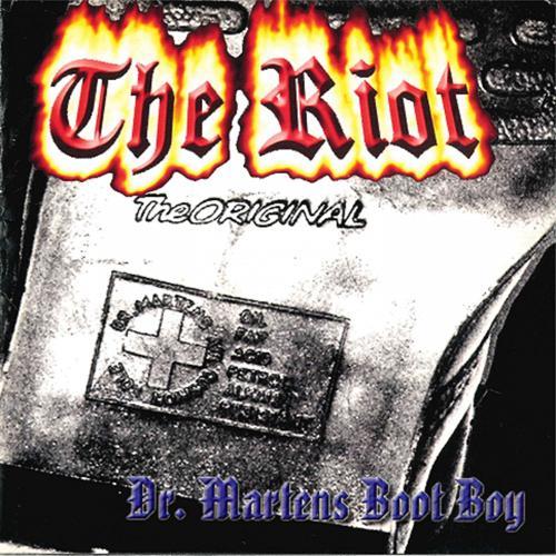 The Riot - Loser  (2003)