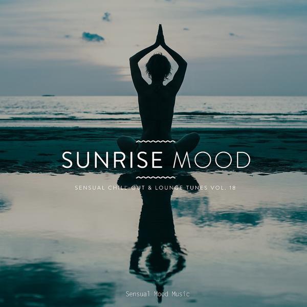 Альбом: Sensual Mood Lounge, Vol. 18