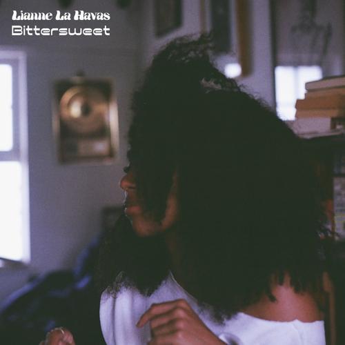 Lianne La Havas - Bittersweet