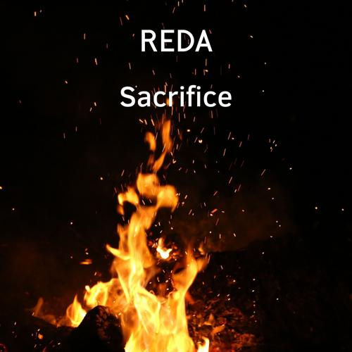 REDA - Sacrifice  (2020)